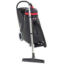 Viper Shovelnose™ SN18WD Wet/ Dry Vacuum - 18 Gal.