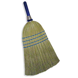 Abco Blended Maid Broom