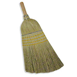 Abco Blended Warehouse Broom