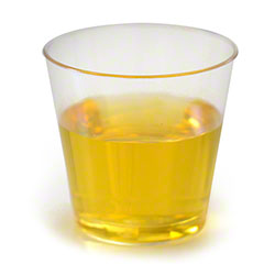 Fineline Settings Savvi Serve™ Shot Glass - 1.5 oz.