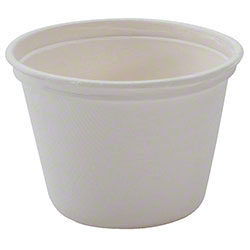 Fineline Settings Conserveware™ Portion Cup - 5 oz.