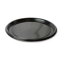 Fineline Settings Platter Pleasers™ Thermoform Tray - 16""