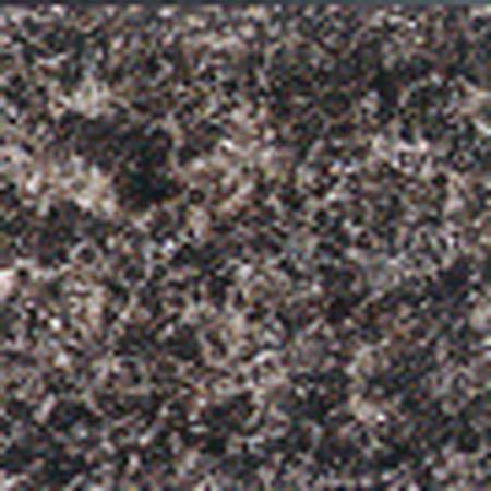 Americo Ole Olefin - 3 x 5, Brown