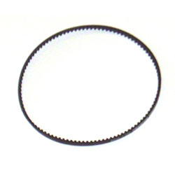 Tornado® Replacement Belt Kit For CV30 & CV38