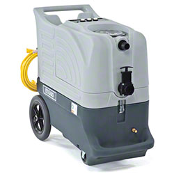 Advance ET600™ Portable Extractors w/Deep Cleaning