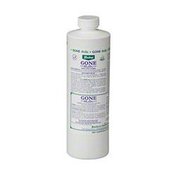 Buckeye® Gone™ H2O2 Carpet Spot Cleaner - Pint