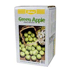 Buckeye® Green Apple Odor Eliminator - 5 Gal. Box