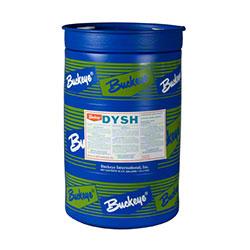 Buckeye® Dysh™ Liquid Detergent - 55 Gal.