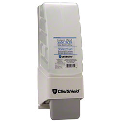 Stoko® Clinishield® Dispenser