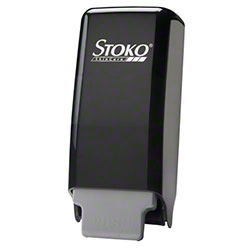 Stoko® Vario Ultra® Dispenser - Black