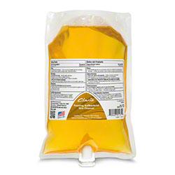 Betco® Clario® Antibacterial Skin Cleanser - 1000 mL