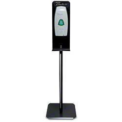Betco® Clario® Touch Free Floor Stand