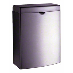 Bobrick ConturaSeries® Sanitary Napkin Disposal