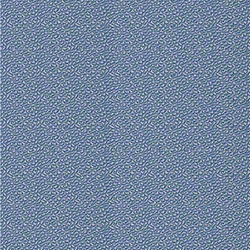 Crown Comfort-King™ Supreme Anti-Fatigue Mat-3'x5', Gray
