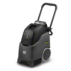 Karcher® BRC 30/15C Self Contained Extractor