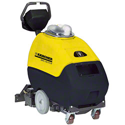 Karcher® BRC 46/76W Self Contained Extractor