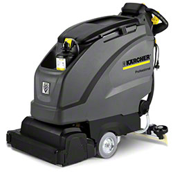 Karcher® B 40 C Bp Base Unit Scrubbers