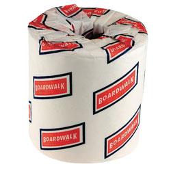 500 2ply 4.5x3.0 Toilet Tissue (96)