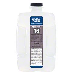 PRO-LINK® ChemiCenter ll™ #16 Quat Pro™ Disinfectant