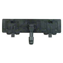 Continental ErgoWorx™ Auto Discharge Mop Frame - Black