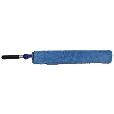 Norshel Microfiber Dust Wand Complete Kit