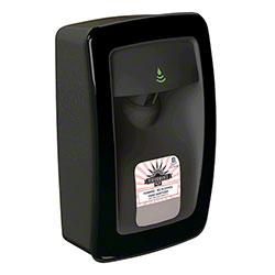Performance Plus™ No-Touch M-Fit Soap Dispenser - Black