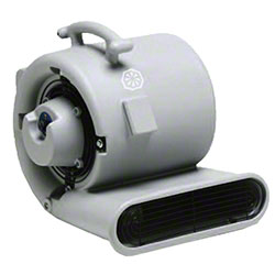 IPC Eagle Portable Air Mover