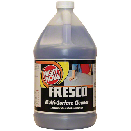 Right Now Fresco Multi-Surface Cleaner - Gal.