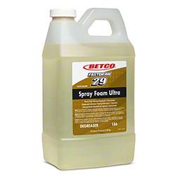 Betco® Spray Foam Ultra Degreaser - 2 L, FastDraw®