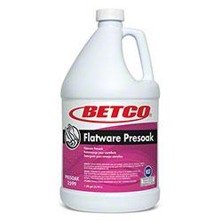 Betco® Flatware Presoak - Gal.