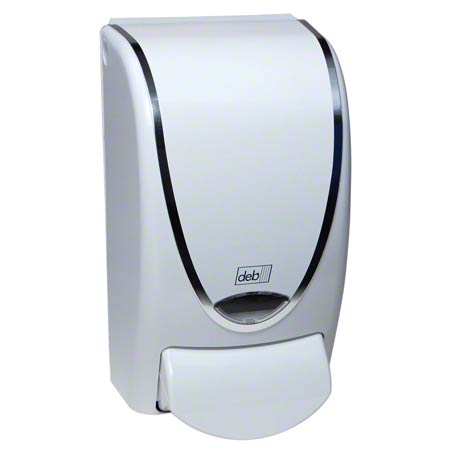 Deb® ProLine® Host 1 L Dispenser