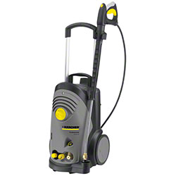 Karcher® Classic Compact HD 3.0/20 C Ea Pressure Washer