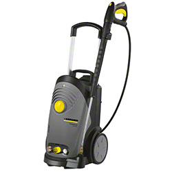 Karcher® Classic Compact HD 2.3/15 C Ed Pressure Washer