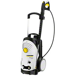 Karcher® Classic HD 2.3/14 C Ed Food Pressure Washer