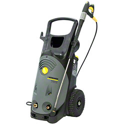 Karcher® Classic HD 4.5/32-4S Ec Pressure Washer