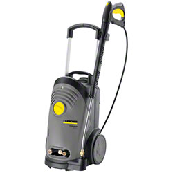 Karcher® Classic Compact HD 1.8/13 C Ed Pressure Washer