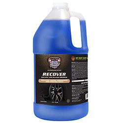 Auto Valet® Recover Rubber and Vinyl Dressing - 2 L