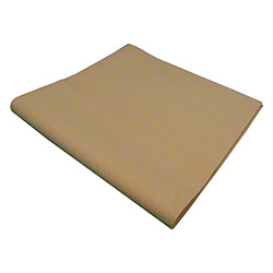 "Auto Valet® Large Synthetic Chamois - 24"" x 24"""