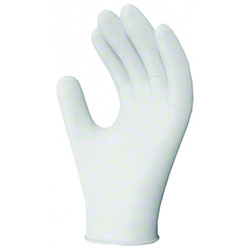 RONCO VE2 Vinyl Examination Glove - Medium