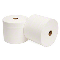 Morcon™ Valay™ 2 Ply Bath Tissue