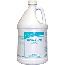 RMC Thermo Clean Floor Cleaner - Gal.