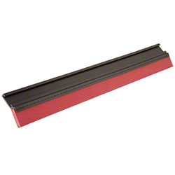 Tennant Squeegee Assy, Side (Linatex)