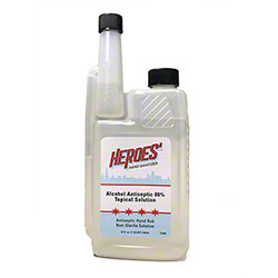 Heroes' Hand Sanitizer - 32 oz.