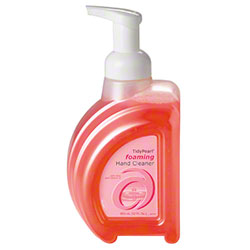 TidyPearl® Foaming Hand Cleaner - 950 ml