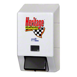 Deb® Heritage™ 2 L Dispenser
