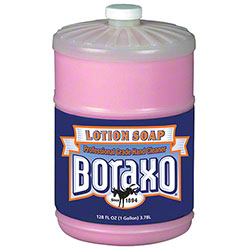 Boraxo® Liquid Hand Soap - Gal.