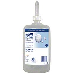 Tork® Premium Antibacterial Liquid Soap - 1 L