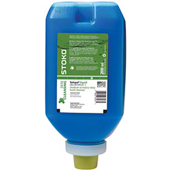Stoko® Solopol® Liquid Blueforce® Soap