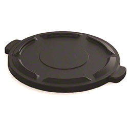 O Cedar® Lid For MaxiRough® 32 Gal. Container