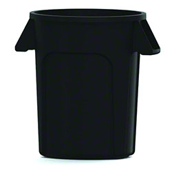 O Cedar® MaxiRough® Container w/o Lid - 32 Gal.